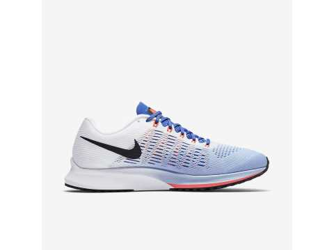 info for e5f47 0c11a 12 Best Nike Women Running Shoes for 2018