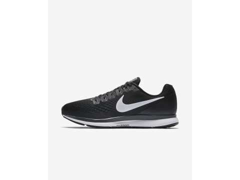 c600536605f2a 10 Best Nike Knee Pain Shoes for 2018