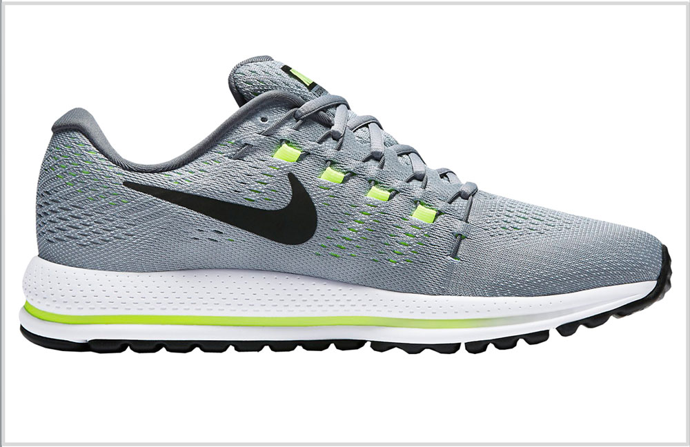 12 Best Nike Comfortable Shoes 2018