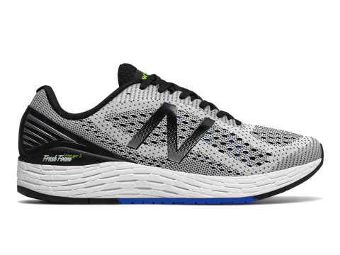 3d150258b769 11 Best New Balance Men s Running Shoes for 2018