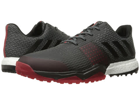 8666f94f71 11 Best Adidas Running Shoes for 2018