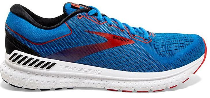 11 Best Running Shoes for Heavy Men