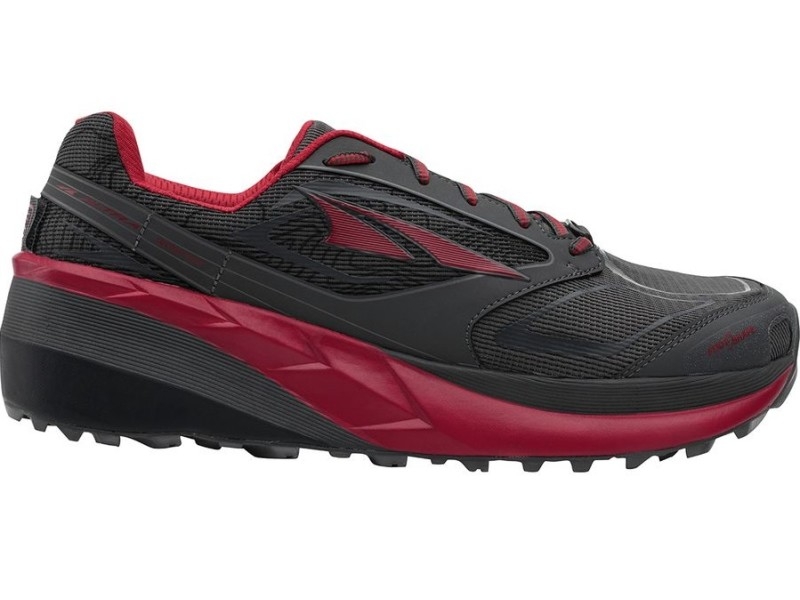 cff2717fbaa 12 Best Running Shoes for Heavy Runners with Wide Feet for 2019