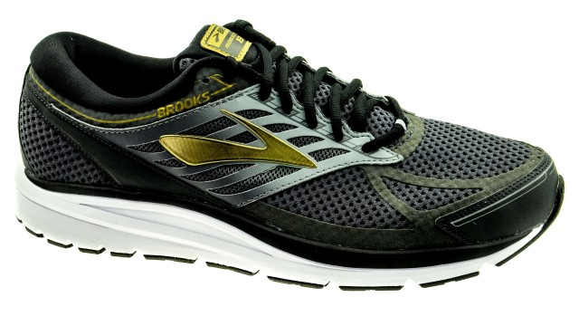 6a1bc347d56 13 Best Running Shoes for Plantar Fasciitis for 2018-2019