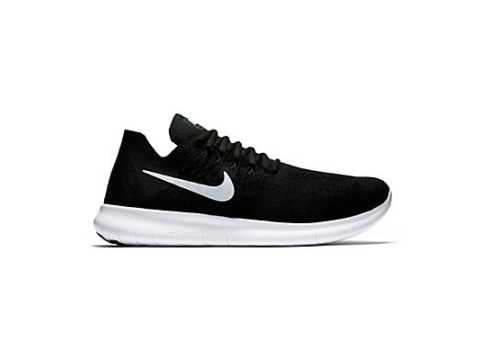 68370942341 12 Best Nike Comfortable Shoes 2018