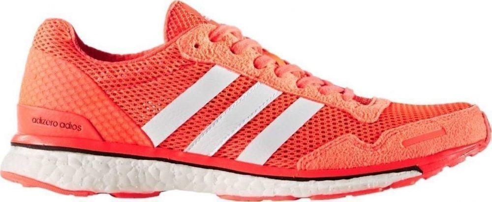 best running shoes for men with shin splints
