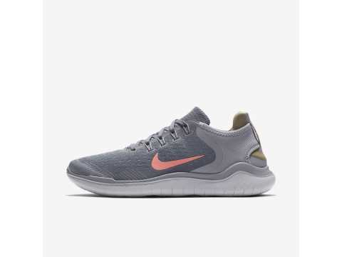 f276331512 12 Best Nike Women Running Shoes for 2018