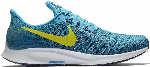 7 Best Nike Running Shoes for Flat Feet for 2019