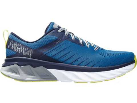 34c4db2b45781 11 Best Men's Hoka One One Shoes for 2019