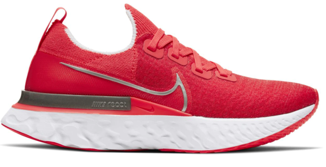 11 Best Women's Nike Shoes for Walking