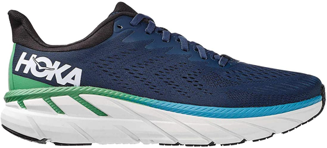 Best Running Shoes for Treadmills