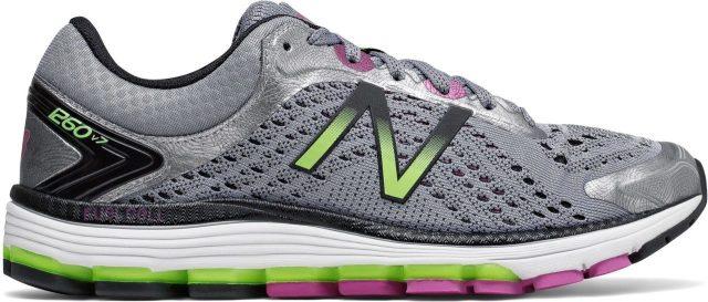 on sale c48ac 2a397 13 Best Women's Sneakers for Flat Feet 2018-2019