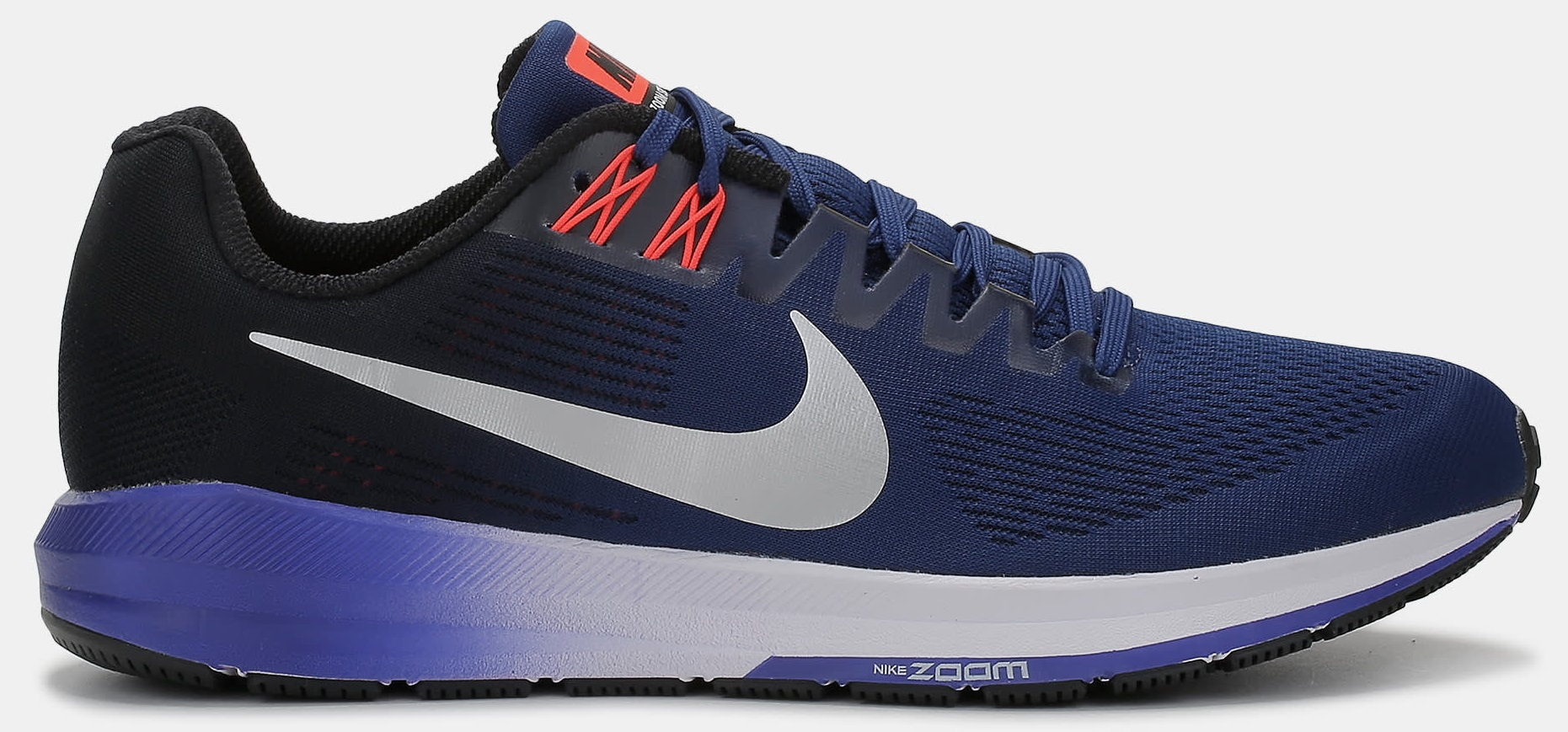 13 Best Long Distance Running Shoes for