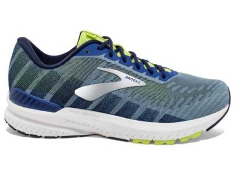 446892511e5 13 Best Brooks Men s Running Shoes for 2019