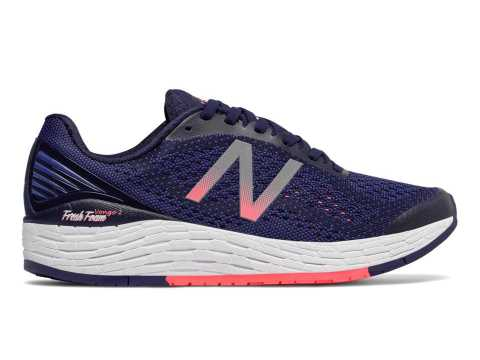 New Balance Fresh Foam Vongo v2