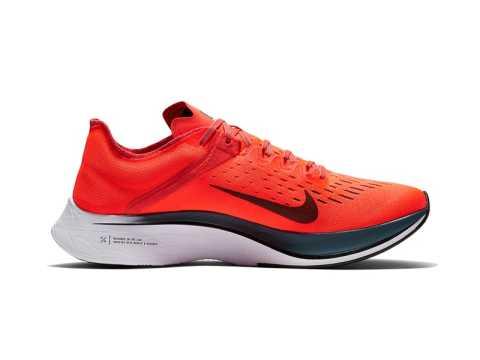 ca9c0e30aae2 12 Best Nike Comfortable Shoes 2018
