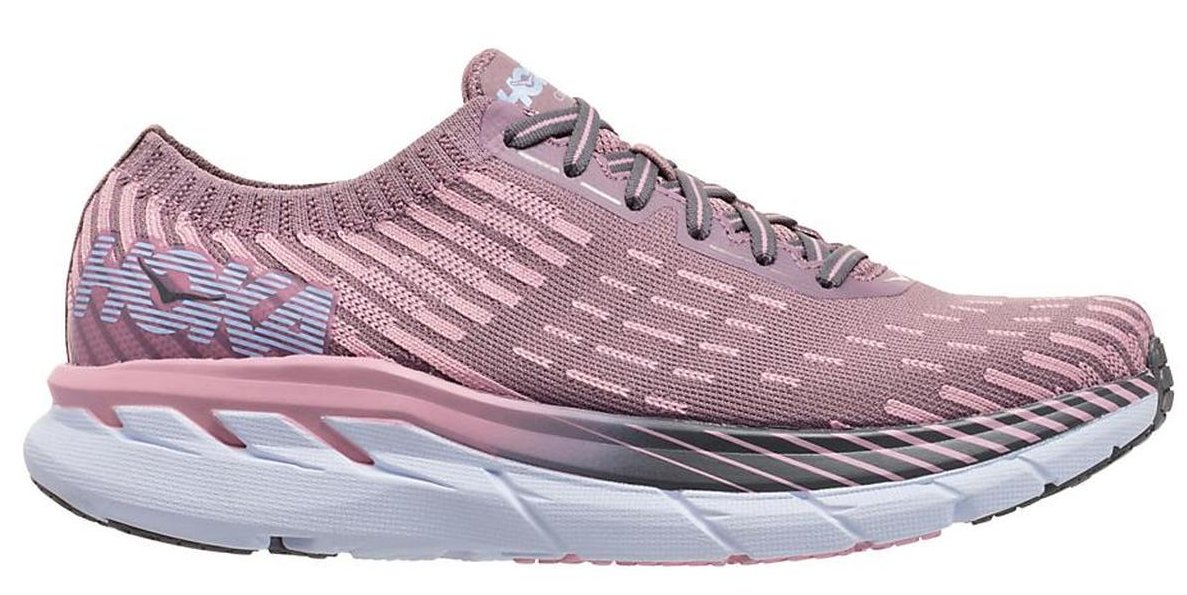 11 Best Running Shoes for Plus Size Women