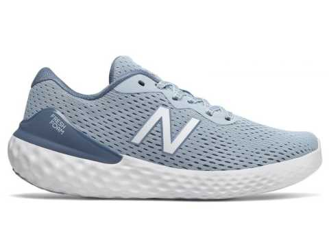 New Balance Fresh Foam 1365