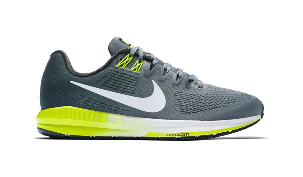 11 Best Nike Men Running Shoes for 2018