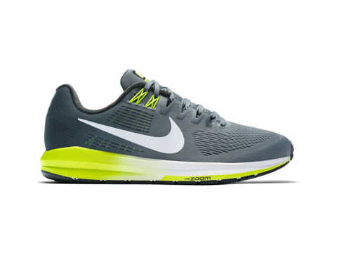 e368c6a819868 11 Best Nike Men Running Shoes for 2018