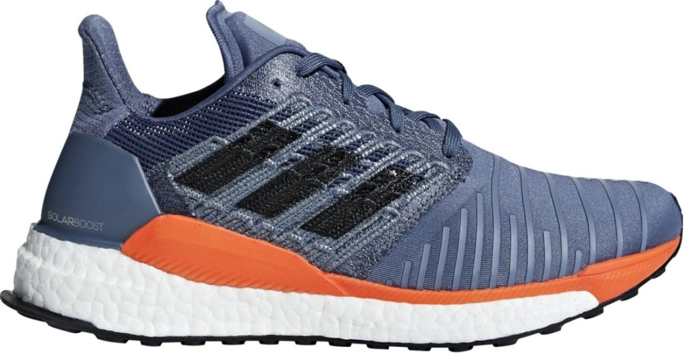 12 Best Men's Adidas Running Shoes for 2020