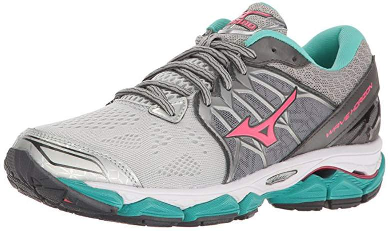 mizuno sneakers womens
