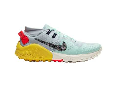 Nike Air Zoom Wildhorse