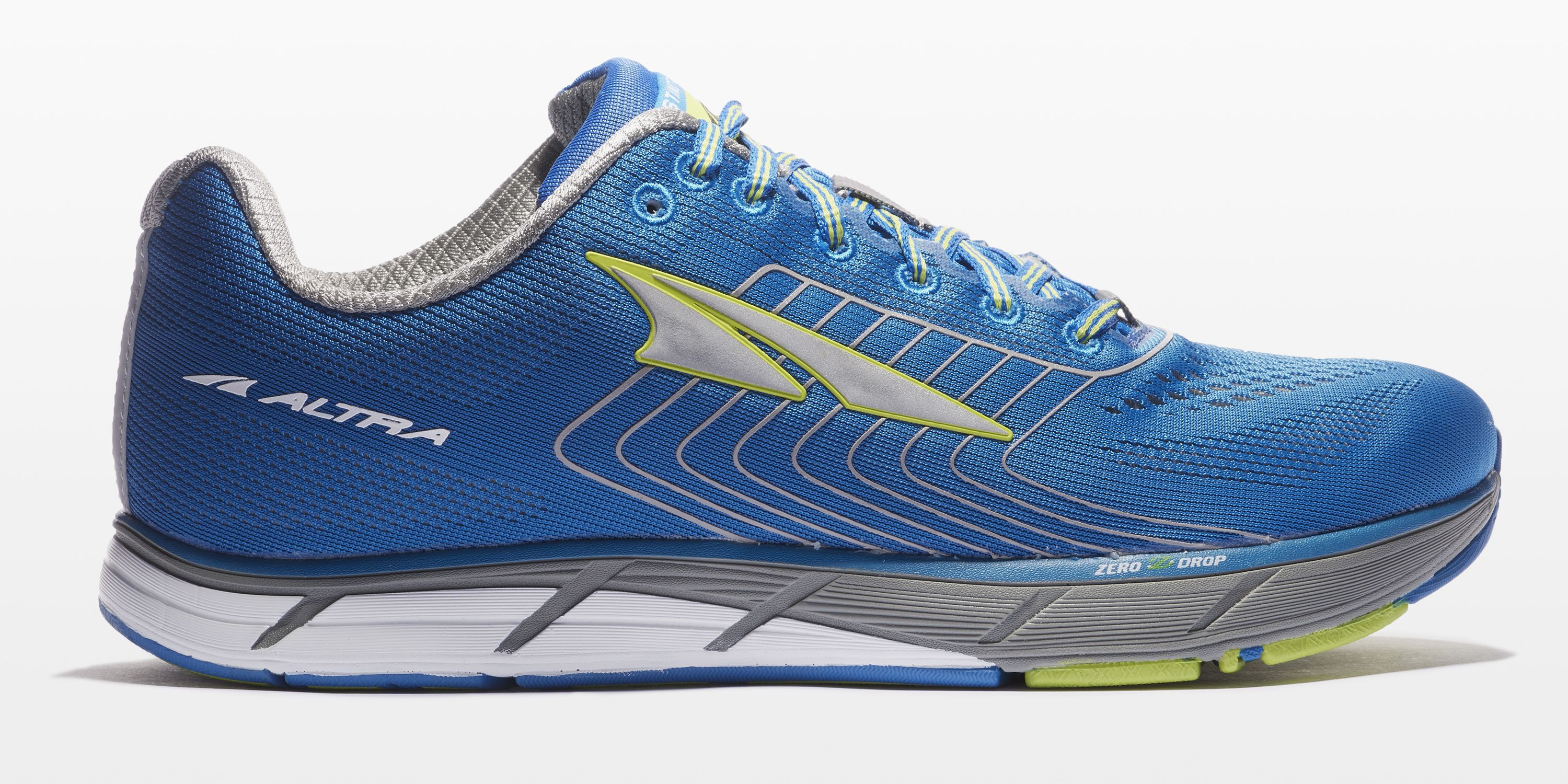 best men's athletic shoes for standing all day