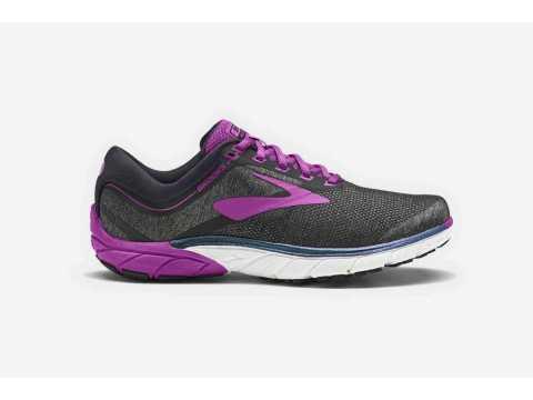 775fe2e6bfc 11 Best Women s Running Shoes for 2018