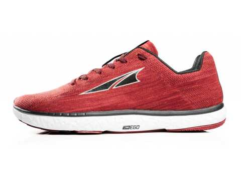 14 Best Running Shoes For Flat Feet For 2019