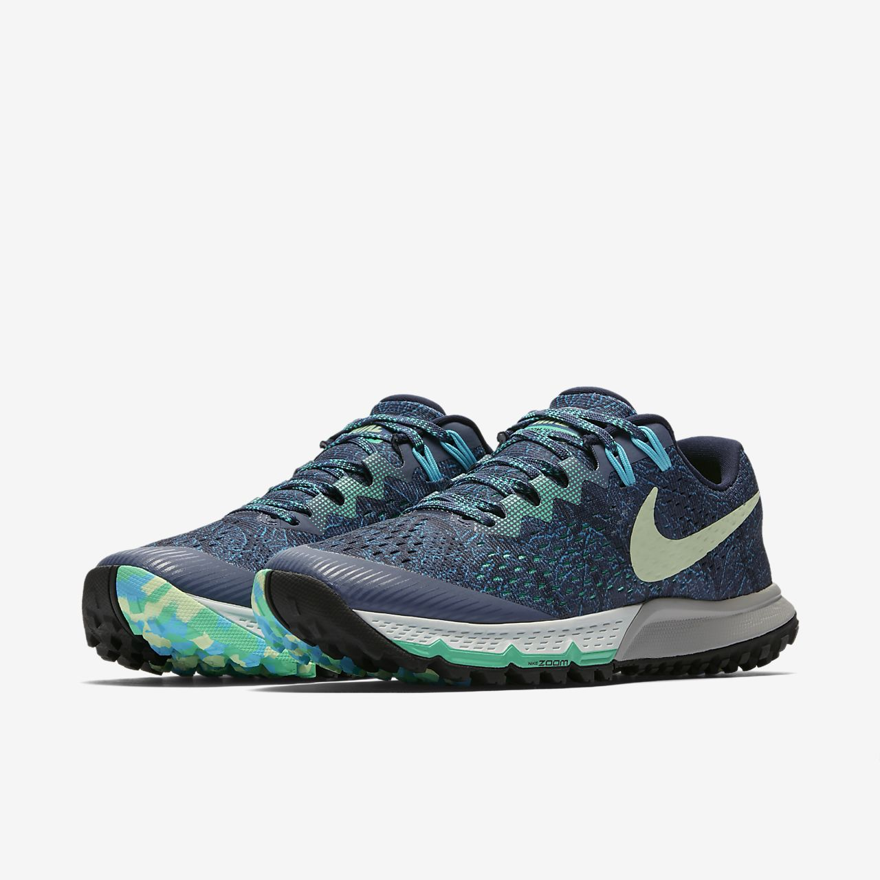 9 Best Nike Inexpensive Women Shoes