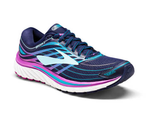 Brooks Glycerin 15 (neutral)
