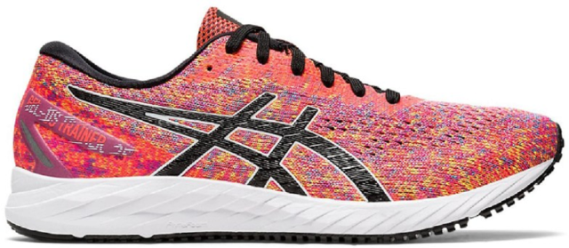 Best Women's Asics Running Shoes for 2020