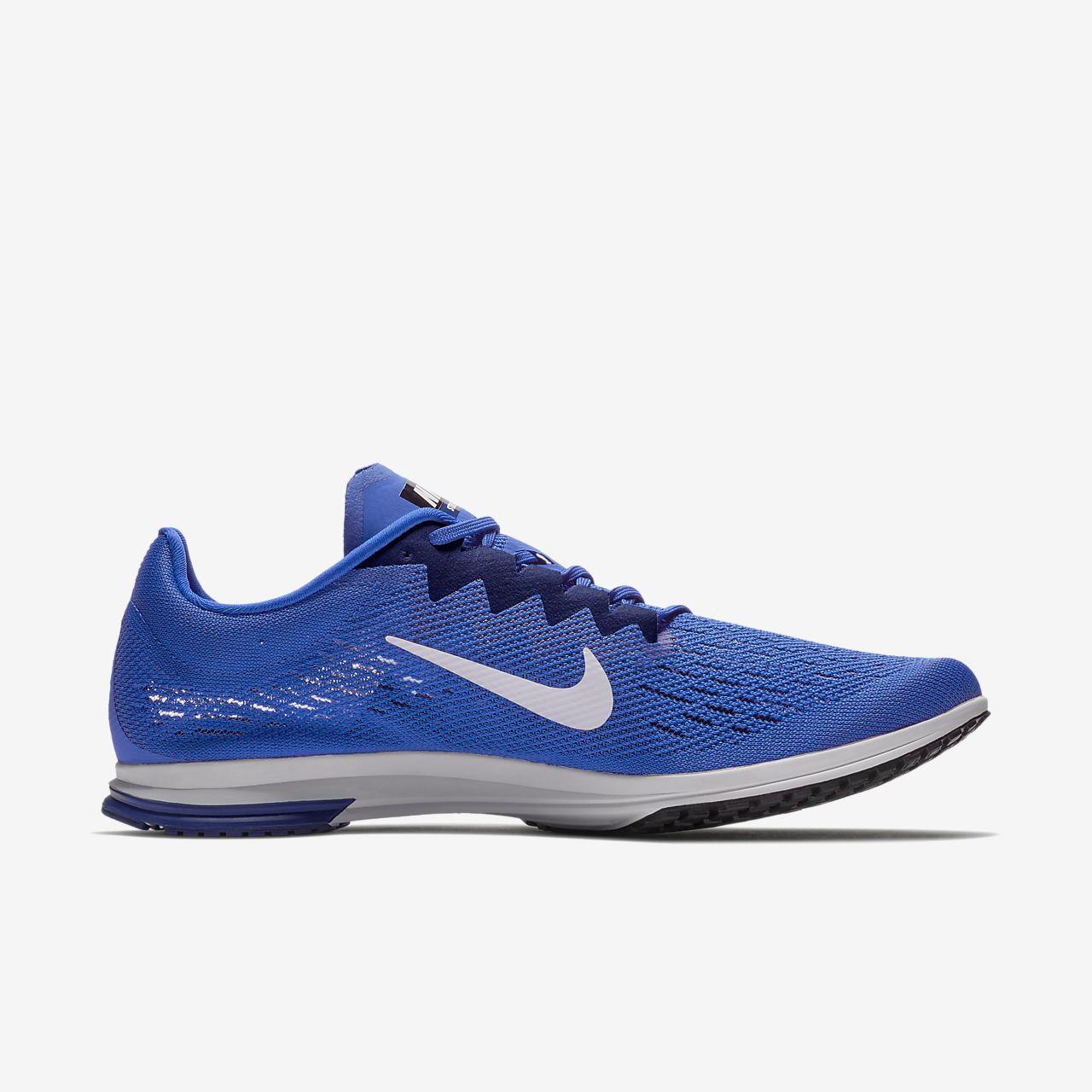 7 Best Nike Racing Shoes