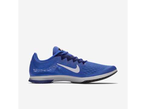 ea375a4a0769 7 Best Nike Racing Shoes