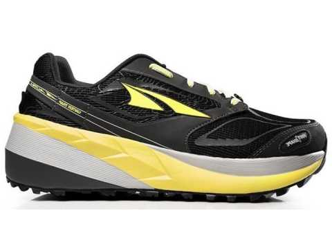 To you, from Altra: best running shoes for heavy runners with wide feet. What a gift! Testers describe the shoe as flexible, comfortable, and durable; ...