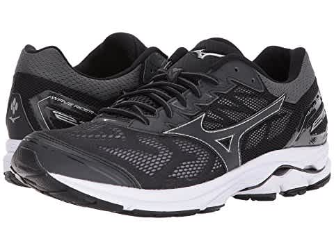36f2b8db24b2b 12 Best Neutral Running Shoes Overall for 2018