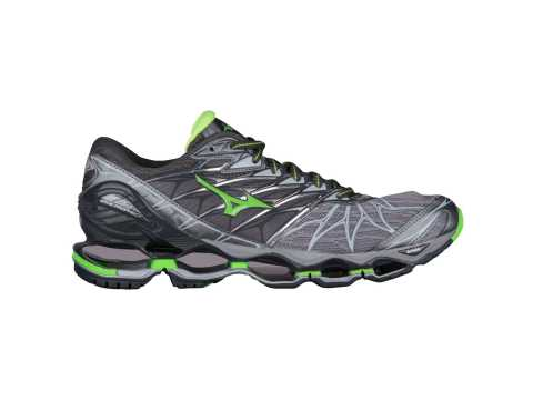 57e5c103c3052 10 Best Running Shoes for Supination for 2018