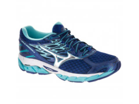 4934e457efee6 10 Best Women's Mizuno Running Shoes for 2018