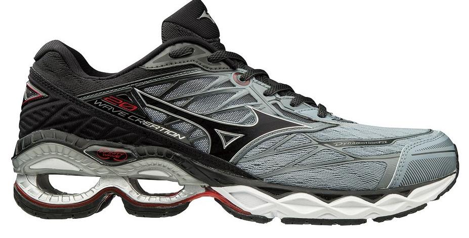 best men's running shoes for big guys