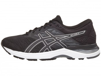 asics walking shoes best joggers