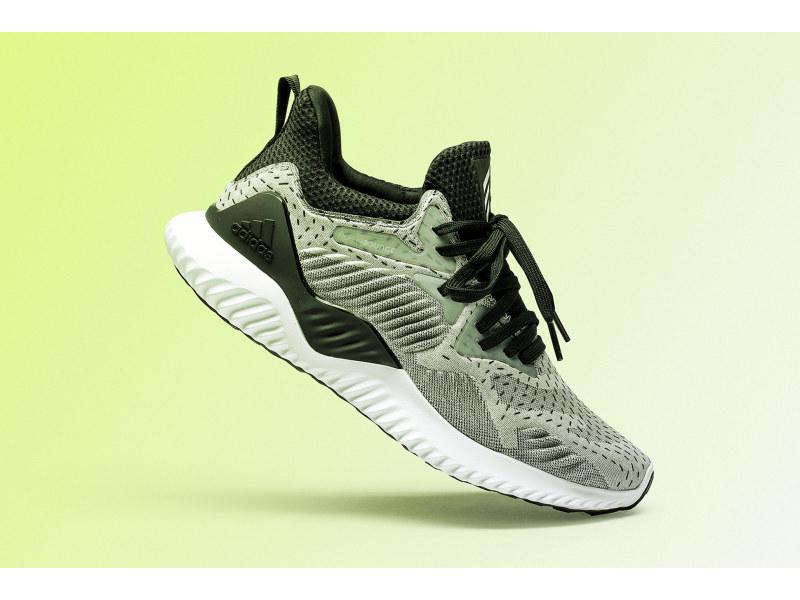 Emigrar Adelaida buscar  Izgledi usporiti bolan adidas running shoes 2018 - tedxdharavi.com