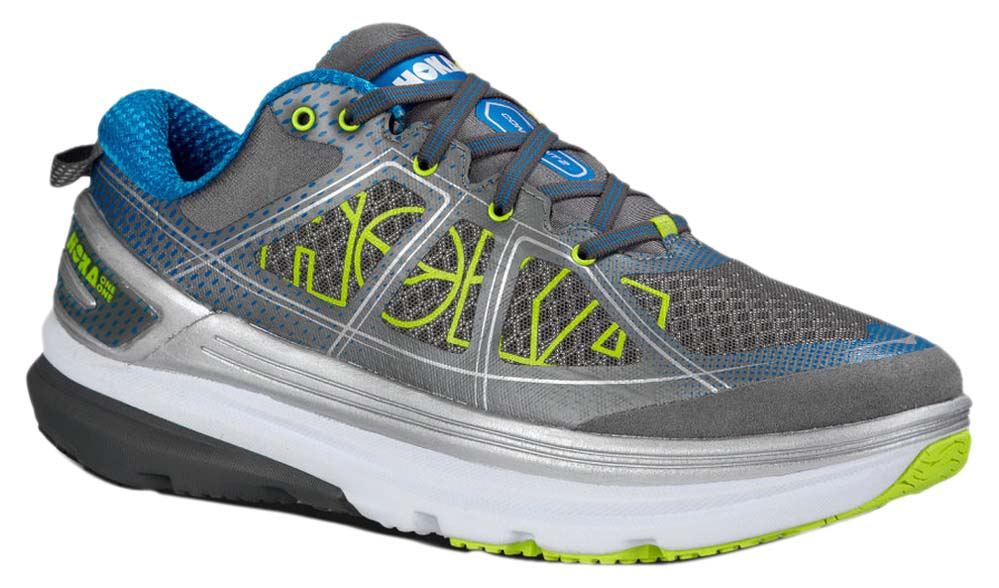 Ugliest Running Shoes of 2016