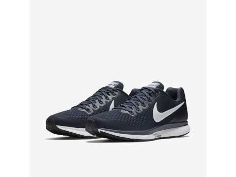 on sale ac2d9 5ba15 11 Best Nike Overall Running Shoes for 2018