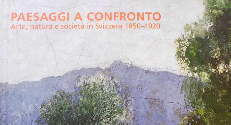 mys-Museo Villa dei Cedri - Biglietto di ingresso con catalogo-IMG20210915112200.jpg