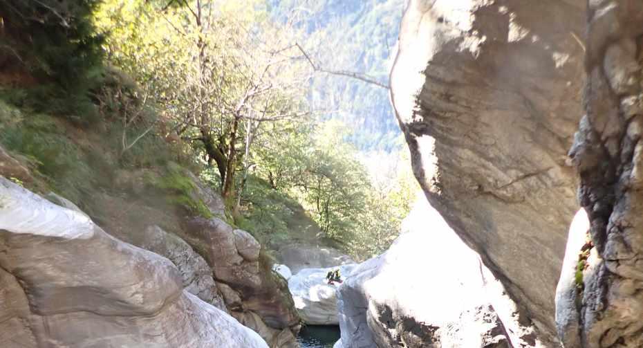 mys-Canyoning Boggera-purelements_canyoning_boggera_riviera_pro3.JPG