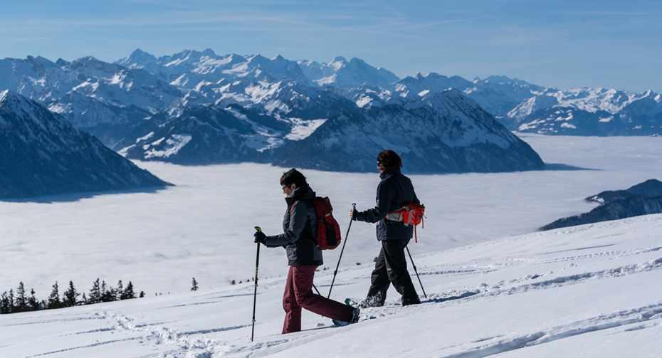 mys-Schneeschuh-Traum auf der Rigi (Kombi)-Schneeschuhlaufen.jpg