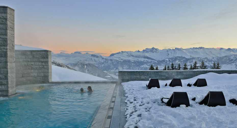 mys-Schneeschuh-Traum auf der Rigi (Kombi)-Mineralbad und Spa Rigi Kaltbad.jpg