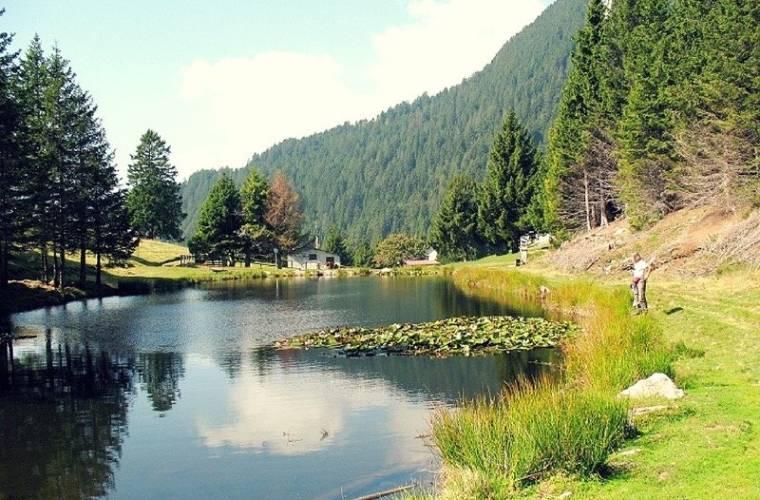 Lago-Mornera.jpg