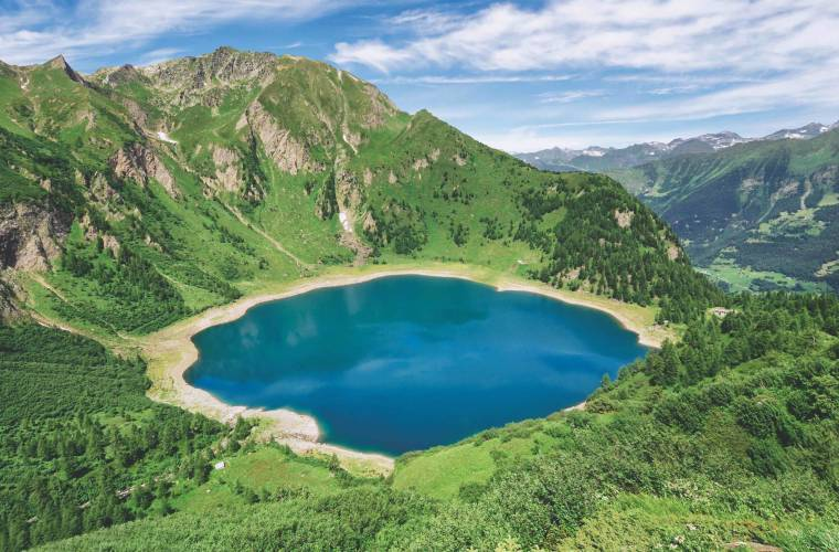 Lago Tremorgio 1.jpg